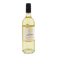 Babich Sauvignon Blanc 2013