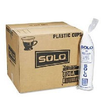 Solo Cozy® Cup Inserts