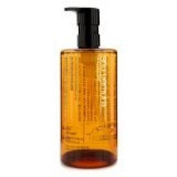 Shu Uemura Cleanser 15.2 Oz Ultime 8 Sublime Beauty Cleansing Oil For Women