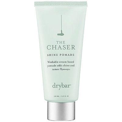 Drybar The Chaser Shine Pomade 3.4 oz