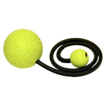 GoFit GoBall Massage Ball