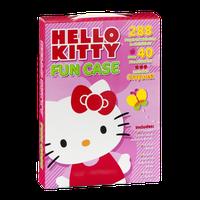 Hello Kitty Fun Case