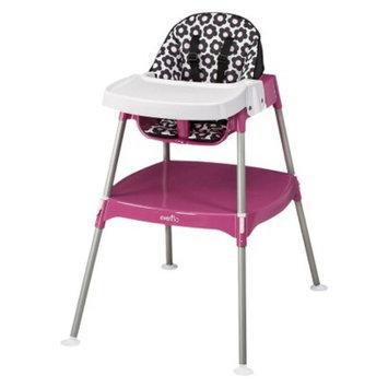 Evenflo Convertible High Chair - Marianna