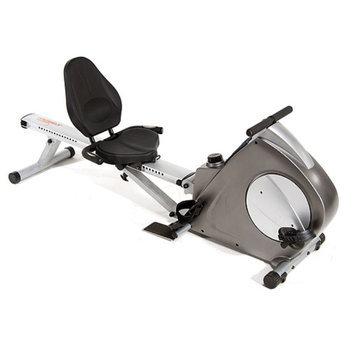 Stamina Deluxe Conversion II Recumbent/Rower