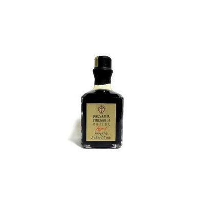 La Piana Gold Quality Aged Balsamic Vinegar PGI