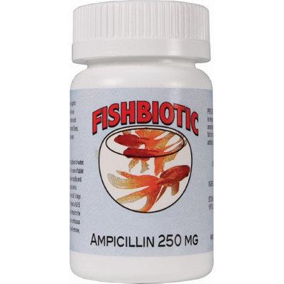 Durvet Fishbiotic Ampicillin