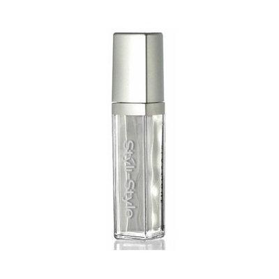 Styli Style Styli-Style Plastique Illuminate Lipgloss