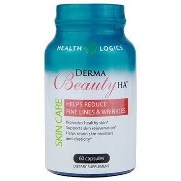 Derma Beauty Supplement (60 Capsules)
