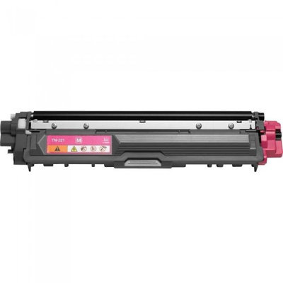 2s Toner TMP Brother Compatible LC79M Extra High Yield Magenta Ink Cartridge (LC79 Series) for the MFC-J6510DW, MFC-J6710DW - 1200 Page Yield