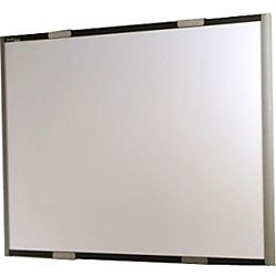 Peerless-AV IWB600-UNIV Wall Mount - 70 lb Load Capacity