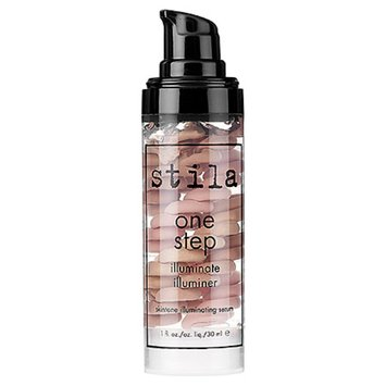 Stila Skin Tone Illuminating Serum