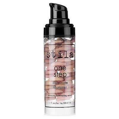 Stila Skin Tone Illuminating Serum