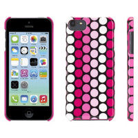Griffin Technology Suits Me iPod touch Case - Pink