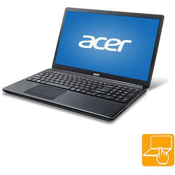 Acer TravelMate P255-MP-34014G50Mtkk - Core i3 4010U / 1.7 GHz - Windows 8.1 64-bit - 4 GB RAM - 500 GB HDD - 15.6