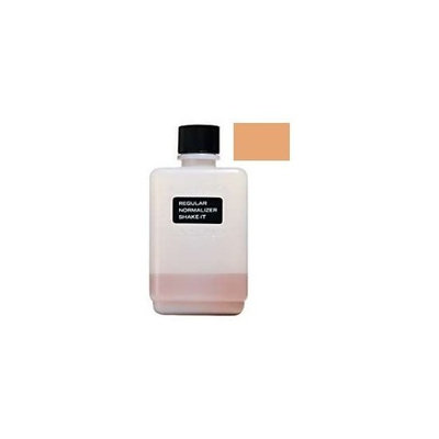 Erno Laszlo Regular Shake It 6.8 oz Beige