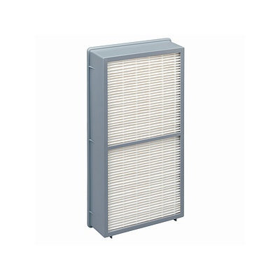 Hunter True HEPA Replacement Filter for Models 30729 & 30730