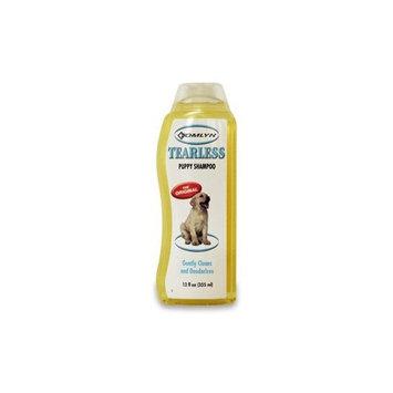 Tom Lyn Tomlyn Puppy Tearless Shampoo - 12 oz