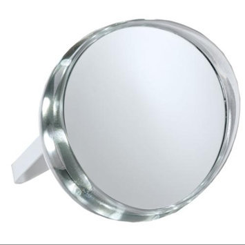 AsWeChange 12X Magnifying Mirror