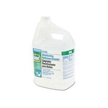Procter & Gamble Professional Disinfectant Bathroom Cleaner