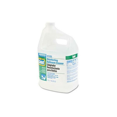 Procter & Gamble Professional Disinfectant Bathroom Cleaner