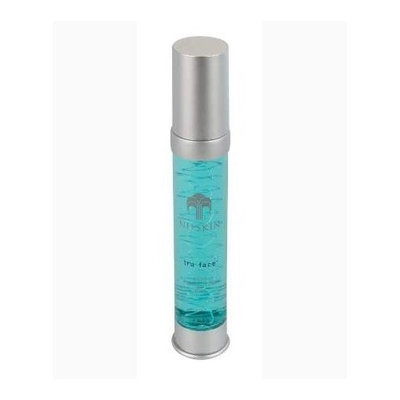 Nu Skin Tru Face Skin Perfecting Gel