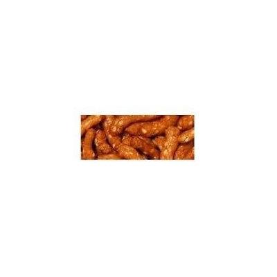 Thfood Th Foods Sesame Sticks Honey Rstd 15 Lbs