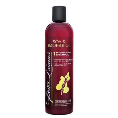 Peter Lamas Soy Hydrating Shampoo