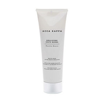 ACCA KAPPA White Moss After Shave Emulsion