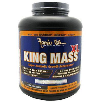 Ronnie Coleman Signature Series KING MASS XL(tm) - Dark Chocolate
