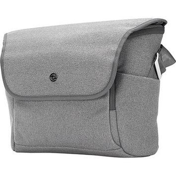 Booq Python Catch Camera Bag Grey - Booq Camera Cases