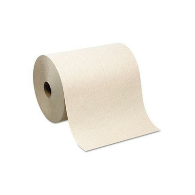 Sofpull Hardwound Roll Paper Towel