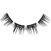 Japonesque Eyelashes