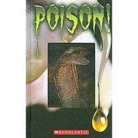 Poison! (Hardcover)