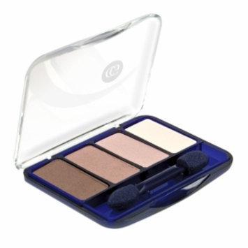 COVERGIRL Eye Enhancers 4 Kit Eye Shadow