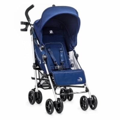 Baby Jogger Vue Stroller, Blue, 1 ea