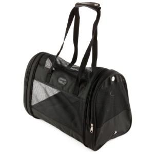 Bergan Elite Pet Carrier  Elite Pet Carrier