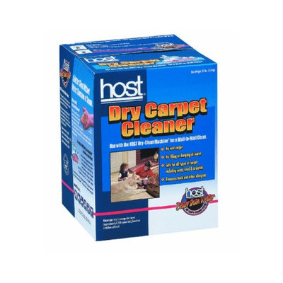 Racine Ind. Host 12lb Dry Carpet Cleaner Refill
