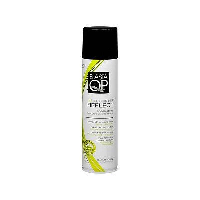 Elasta QP Reflect Sheen Spray