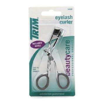 Trim Beauty Care Eyelash Curler