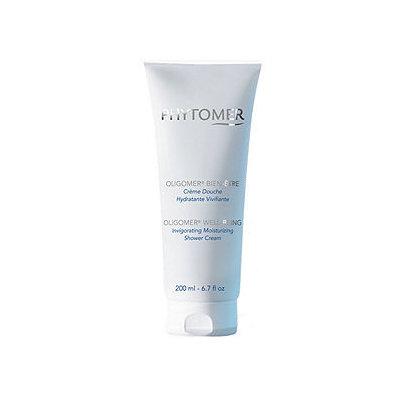 Phytomer Oligomer Well-Being Invigorating Moisturizing Shower Cream