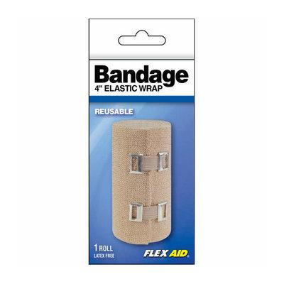 Flex Aid 4