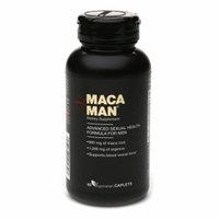 GNC Men's Maca Man