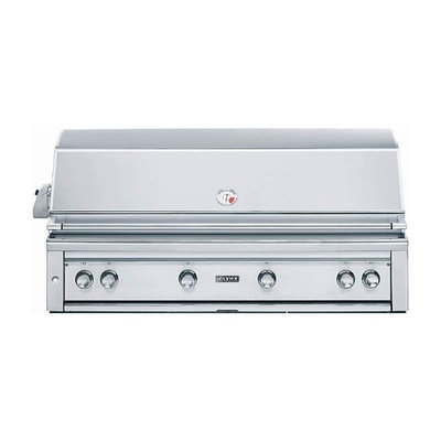Lynx Grills Inc Lynx 54 in. Built-In Grill with Rotisserie