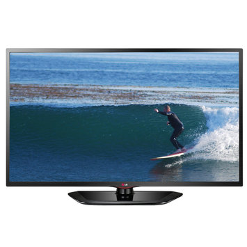Paradise Eximport, Inc. LG REFURBISHED 55IN 1080P LED TV WITH SMART TV and WIFI- 55LN5600