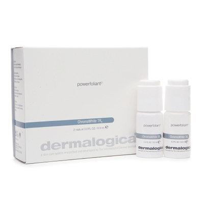 dermalogica Powerfoliant 2-Pack