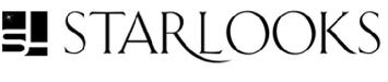 Starlooks