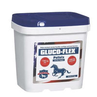 Equine America 444779B Gluco-Flex Pellets