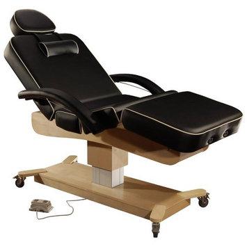 Mhp International MT Massage 30