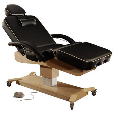 Mhp International MT Massage 30