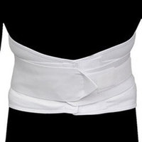 Core Products Back and Abdominal Belt Elastic with Pull String Large
